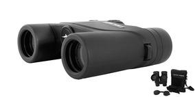 Binoculos Aumento 8x 25mm Wyj3-0826b Kit Transporte