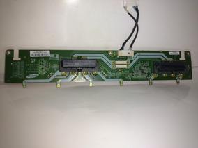 Placa Inverte Tv Samsung Ln32d403e2g