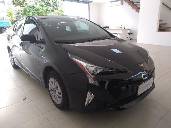 Toyota Prius 1.8 Nga Top