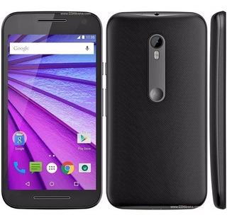 Celular Motorola Moto G Xt1543
