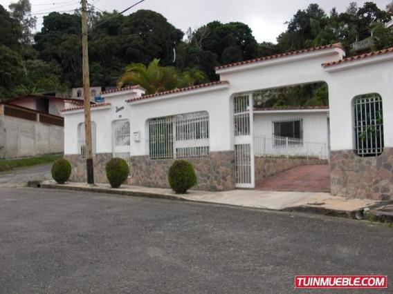 Casas En Venta Cod.18-1663