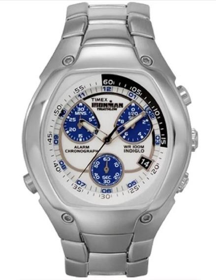 Relógio Unissex Timex Ironman Ti5g641