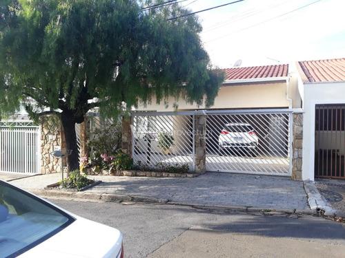 Imagem 1 de 22 de Casa À Venda Em Parque Industrial - Ca290438