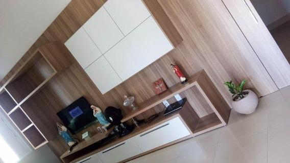 Belvedere - Locação - Casa Em Condomínio Fechado - Belvedere - Ca0574