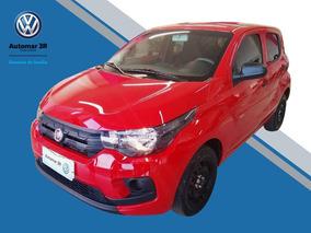 Fiat Mobi 1.0 Easy On Flex 5p