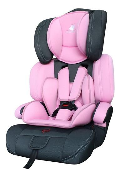 Cadeira Cadeirinha Para Auto Modelo Allegra 9 Á 36kg