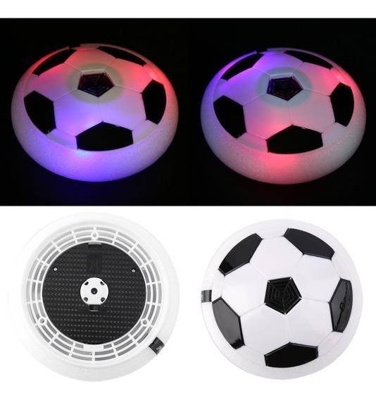 Balones Flotantes Hover Ball