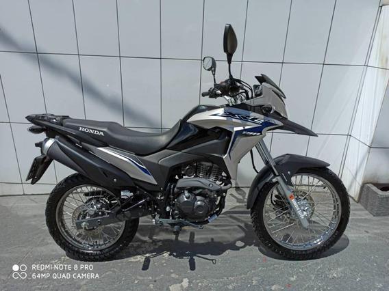 Honda Xre Xre 190