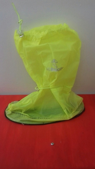Fundas Para Zapato Impermeables Weboots