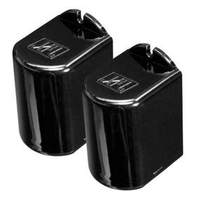 Sensor De Barreira Infravermelho Ativo Feixe Único Até 20m I