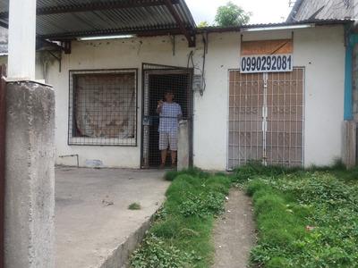 Casa En La Ciudadela Gatazo