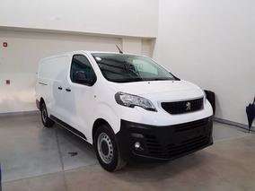 Nueva Peugeot Expert Premium 1.6 Hdi - Entrega Inmediata -