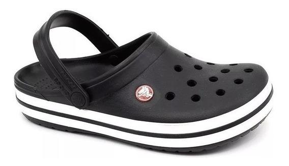 Croc Crocband
