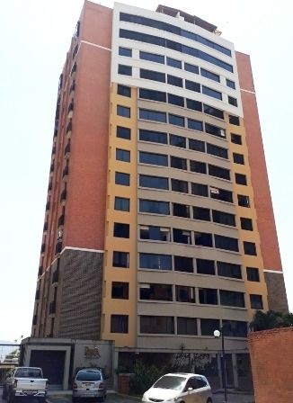Imagen 1 de 14 de Apartamento En Urb Los Mangos. A-m