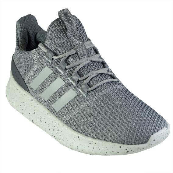 Zapatillas de Hombre Adidas en Córdoba en Mercado Libre