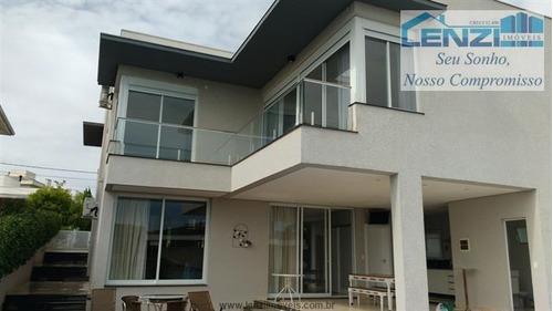 Imagem 1 de 29 de Casas Em Condomínio À Venda  Em Bragança Paulista/sp - Compre O Seu Casas Em Condomínio Aqui! - 1401868