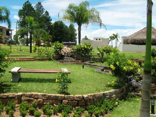 Terreno À Venda, 360 M² Por R$ 265.000,00 - Village La Montagne - São José Do Rio Preto/sp - Te3812