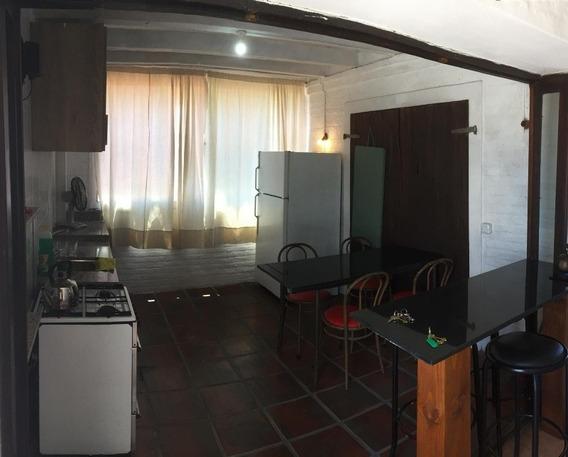 Habitación Para Estudiantes. Maldonado Centro