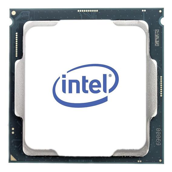 Processador Intel Core i5-8500T CM8068403362509 6 núcleos 128 GB