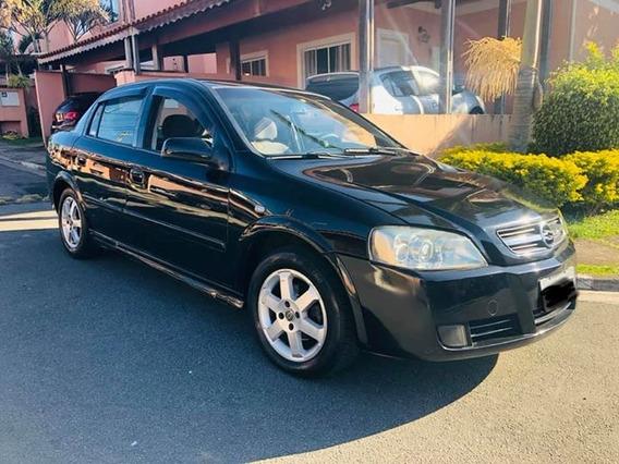Chevrolet Astra Sedan, 2.0, 5 Portas