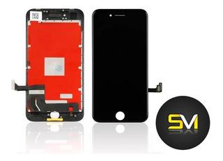 3/4 iPhone 8g Plus
