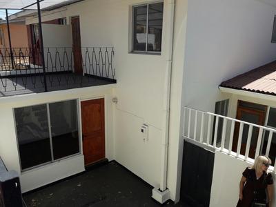 Vendo Casa Refaccionada De 3d Y 2b En Canal Beagle Impecable