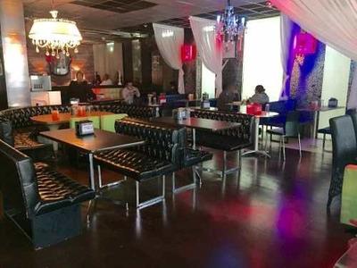 Traspaso De Restaurante En La Condesa