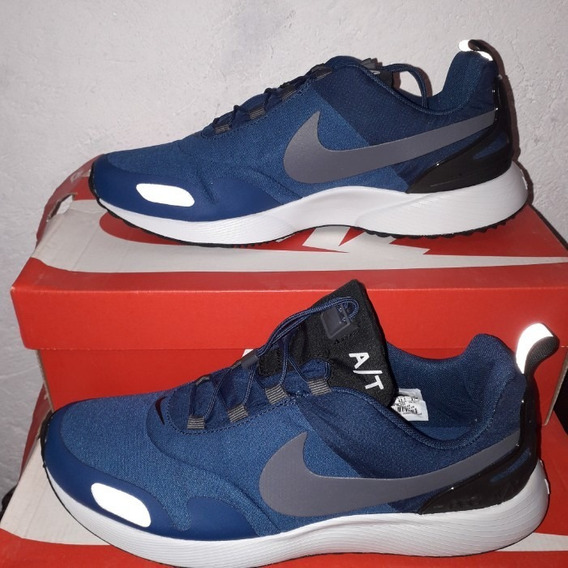 Calzado Nike Hombre Air Pegasus A/t # 27. Mex. 924469 402