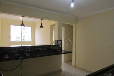Apartamento Residencial Para Locação, Centro, Piracicaba. - Ap2574