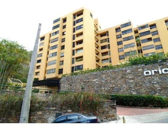 Apartamentos En Alquiler M. Millan Inmuebles Mls #20-20391