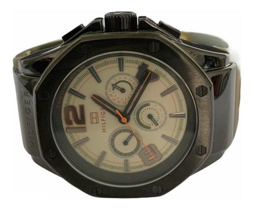 Relógio Tommy Hilfiger Military - 1790925