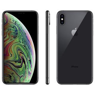 iPhone XS Max 256g 6,5
