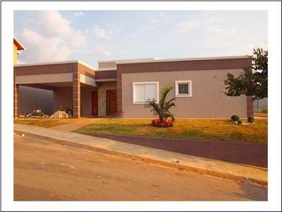 Casa Residencial À Venda, Guaxinduva, Atibaia - Ca0591. - Ca0591