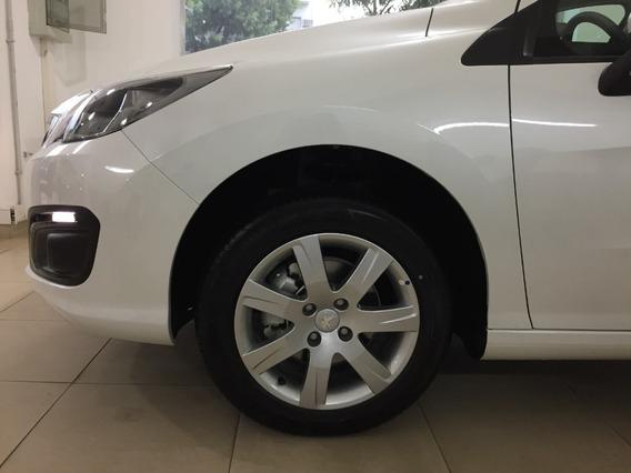 Peugeot 308 Allure 1.6 Hdi Stock