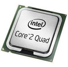 Procesadores Cpuprocesador Intel Core 2 Duo Quad Q8200s 2..