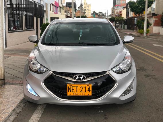 Hyundai I35 Coupe 1.8 Buen Estado