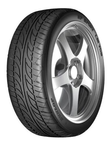 Neumatico Dunlop Lm703 225/60 R16 98v Año 2011