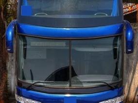 Ônibus Marcopolo Paradiso Dd 1800 Ano 2014 W