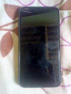 Celular Smartphone K11+ Com Película 5d E Capa Anti-impacto