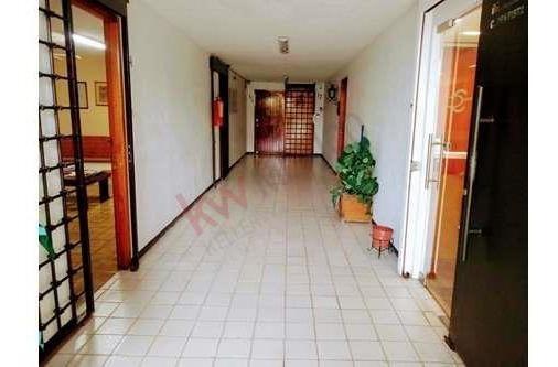 Renta De Oficinas En Penthouse. Ubicadas En El Centro De Cuernavaca.