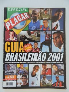 Tabela Brasileirao No Mercado Livre Brasil