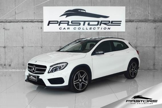 Mercedes-benz Classe Gla Sport