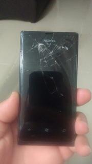 Nokia Lumina 505 Para Refacciones