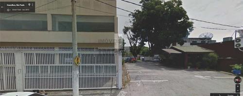 Prédio, Macedo, Guarulhos - R$ 6.9 Mi, Cod: 3818 - A3818