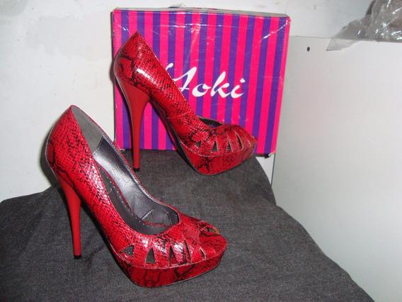 Zapatos Yoki Nuevos