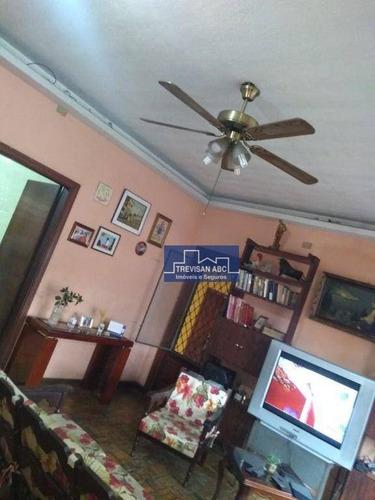 Imagem 1 de 17 de Terreno À Venda Na Vila Assunção/sa 2 Dorms, 2 Vagas, 352 M² - Te0103