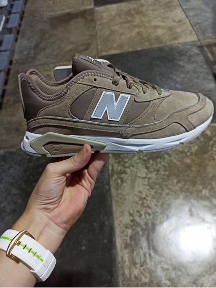 Zapatos New Balance Encap Originales Caballero