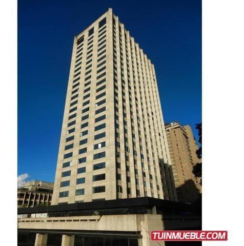 Oficinas En Alquiler Torre Humboldt 19-14595.iq