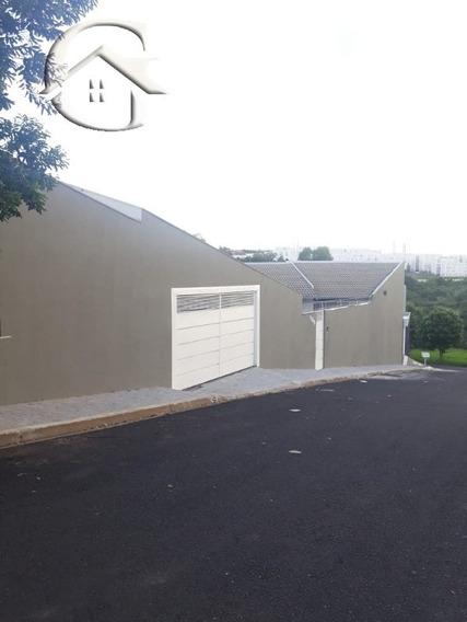 Casa - Ca00660 - 33863403