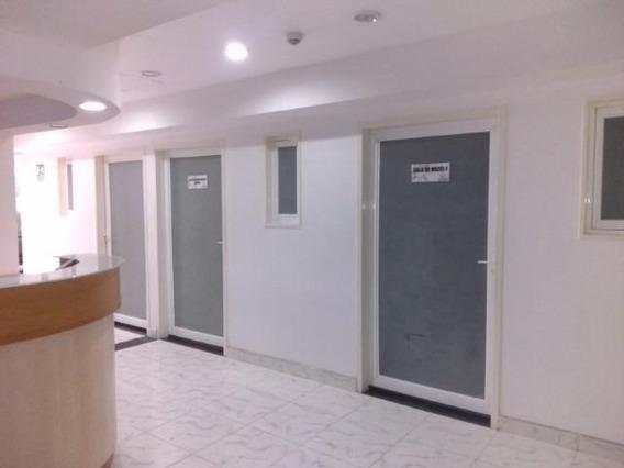 Clinica En Alquiler Santa Rosa Lara 20-2948 J&m